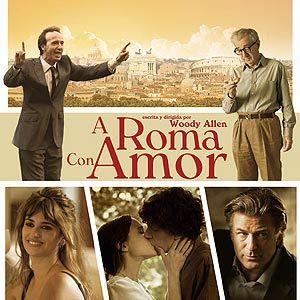 .ESPACIO WOODYJAGGERIANO.: A Roma con amor (y con WOODY ALLEN) (2012) http://woody-jagger.blogspot.com/2012/10/a-roma-con-amor-y-con-woody-allen.html