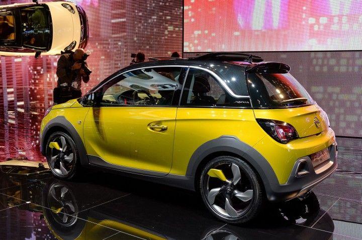 Opel-Adam-Rocks-at-Geneva-2014-01-720x479.jpg 720×479 pixels