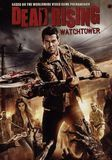 Dead Rising: Watchtower [DVD] [English] [2015], 46576
