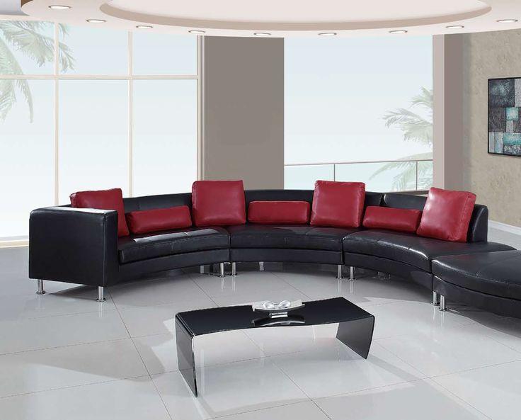 Rb Furniture Property Home Design Ideas Unique Rb Furniture Property