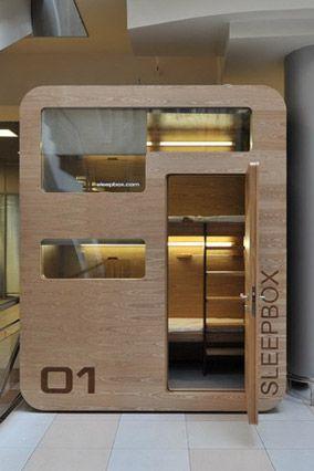 86 besten raumtrennung bilder auf pinterest wohnideen for Innenraumdesign studieren