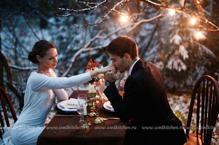 свадьба свадьба 2015 зимняя свадьба winter букет нежный букет свадебный букет свадебное платье невеста жених wedding inspiration wedding ideas