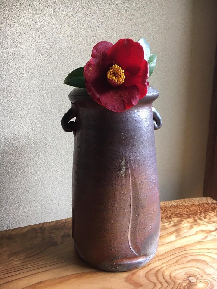 Vases Home Decor (With images