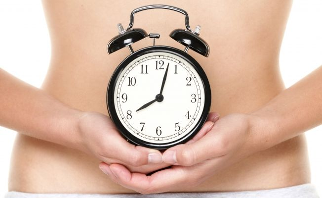 Нарушение биоритмов повышает риск развития рака груди - http://jaibolit.ru/narushenie-bioritmov-povyshaet-risk-razvitiya-raka-grudi/