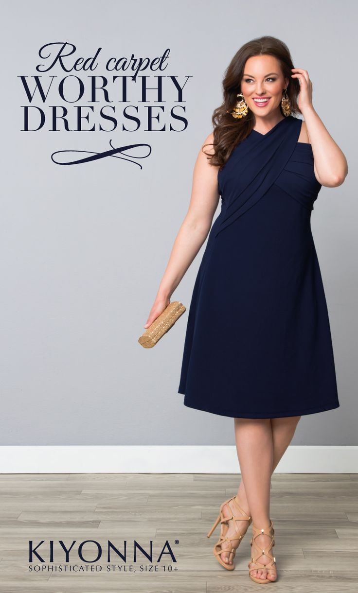 Best 20 plus size occasion dresses ideas on pinterest plus size plus dress usa quotes ombrellifo Gallery