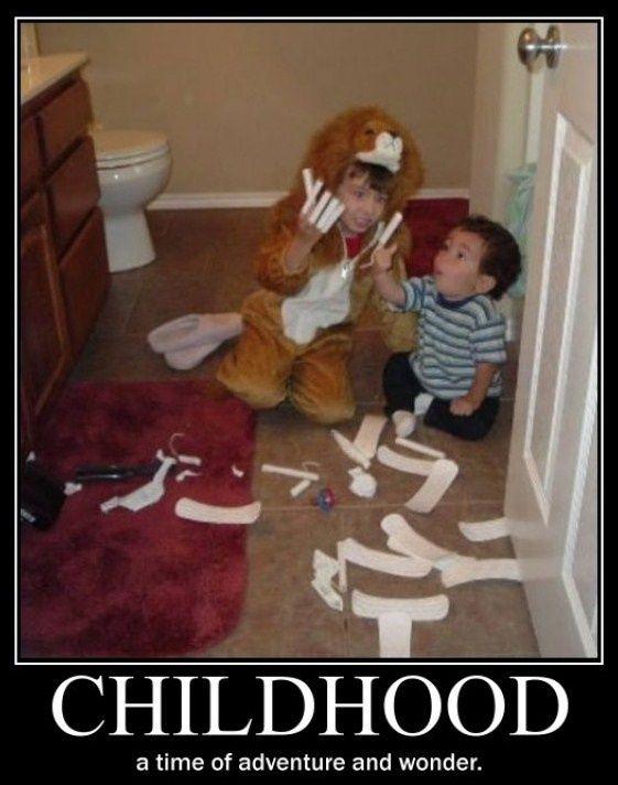 Bahaha: Little One, My Boys, Funny Stuff, Funny Photo, Childhood, Kids, So Funny, Funnystuff, Little Boys