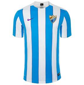Malaga camiseta 2015 - Google Search