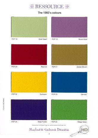 ressource peinture sources historiques pinterest ressource paris arrondissement et travaux. Black Bedroom Furniture Sets. Home Design Ideas