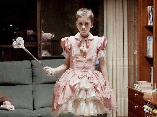 スペイン発の魔法少女モノ映画がヤバイ!監督「乱歩とセーラームーンに影響を受けた」