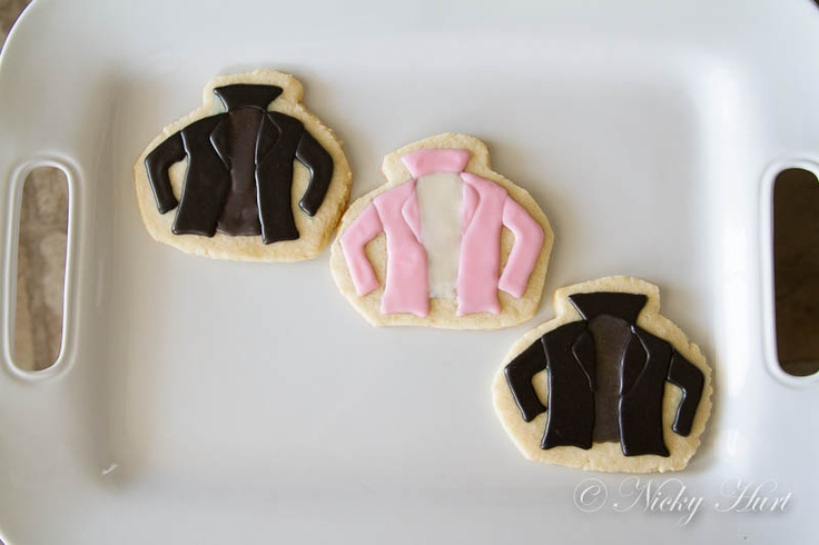 104 Best 1940s 1950s Theme Cakes And Cupcakes Images On