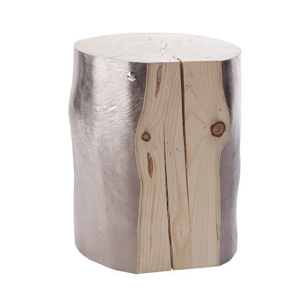188 best tables basses images on pinterest pallet wood salvaged furniture and carpentry. Black Bedroom Furniture Sets. Home Design Ideas
