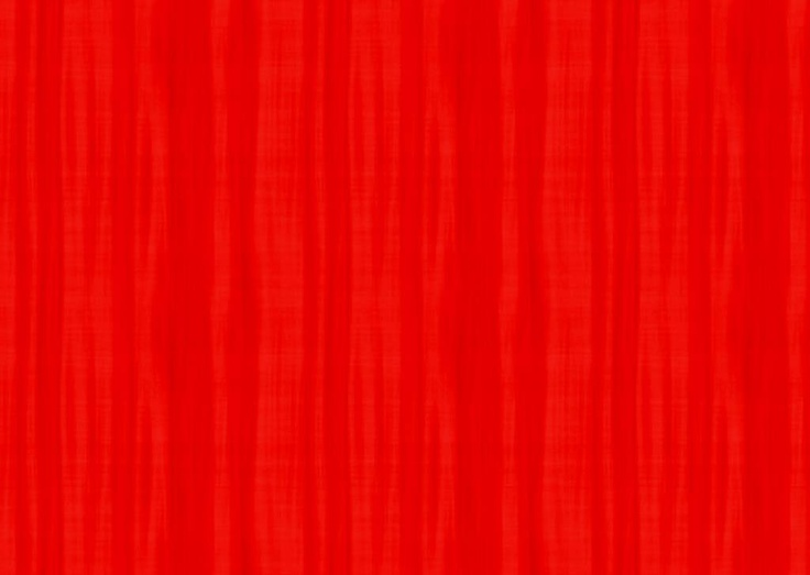 Best 20 Red Shower Curtains Ideas On Pinterest Yellow