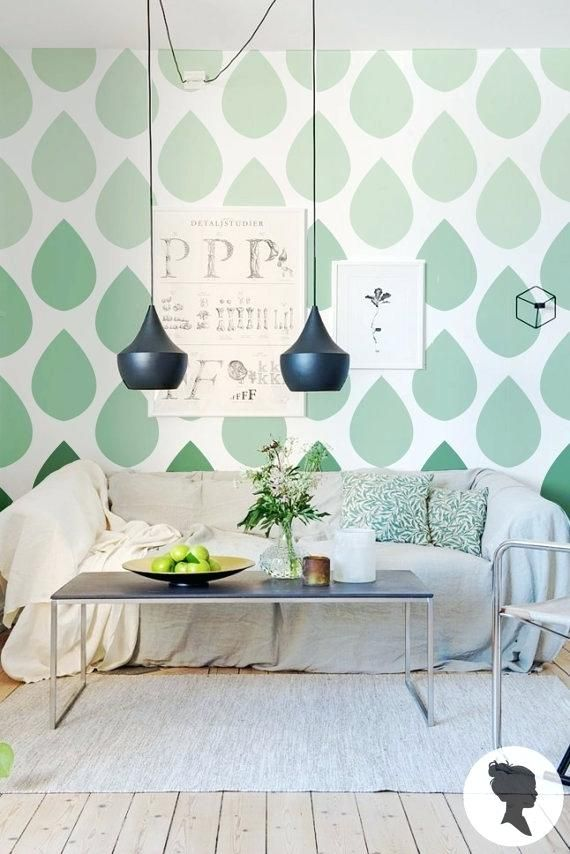 Peel Stick Wallpaper The Most Popular Peel And Stick Removable Wallpaper Style That You With Stick On Wallpaper Removable Wallpaper Vinyl Wallpaper Large Decor