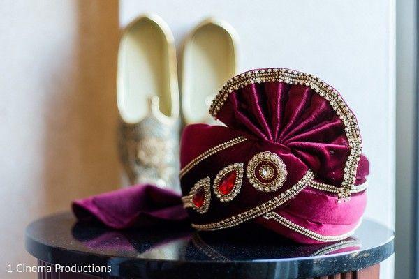 Groom Fashion http://www.maharaniweddings.com/gallery/photo/72782