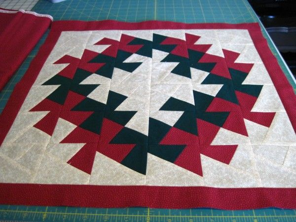 378 best Lil Twister Quilts/Table Runners images on Pinterest ... : lil twister quilt patterns free - Adamdwight.com