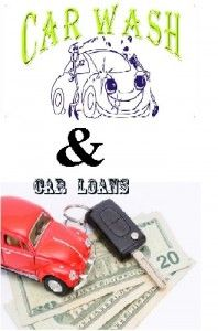 how to get a loan to buy a franchise