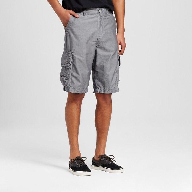 Best 25  Mens cargo shorts ideas only on Pinterest | Cargo pants ...