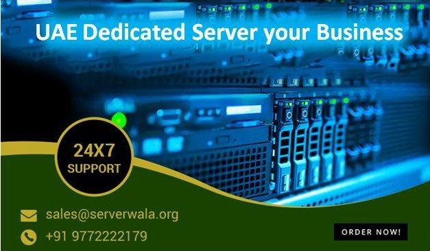хостинг для сервера dayz arma 2