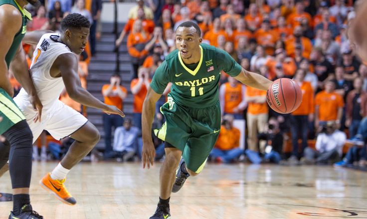 No. 17 Baylor still has plenty of work left to do = The fact that they sit in third place in the Big 12 standings with a 16-4 overall record and 6-2 conference mark  may make it seem like everything is going smoothly for No. 17 Baylor.....