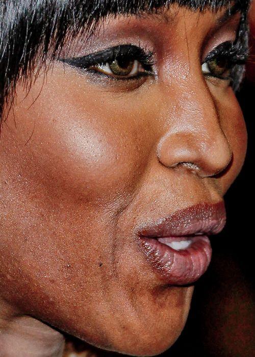 Makeup Tutorials on Flipboard | Kylie Jenner, Tutorials, Proms