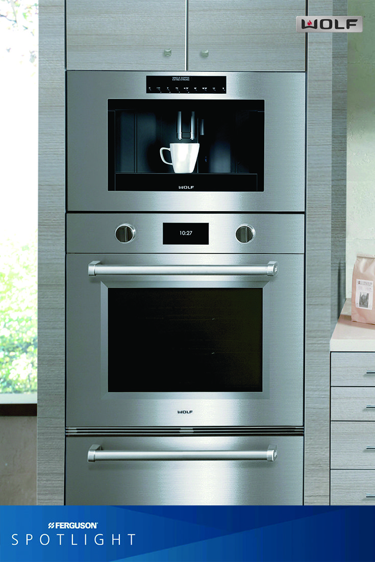 129 best Appliance Envy images on Pinterest | Appliance, French ...