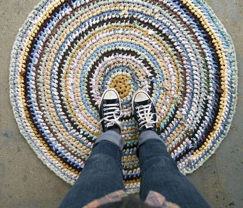 1000+ Images About Crochet Blankets, Rugs, Pillows