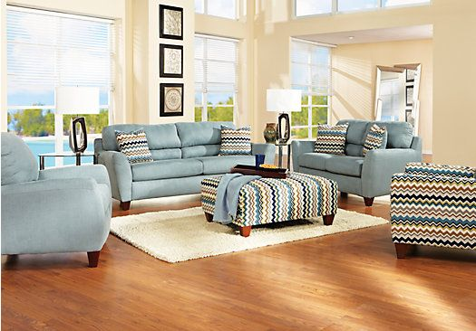 17 best images about livingroom on pinterest shops for Best places to buy living room furniture