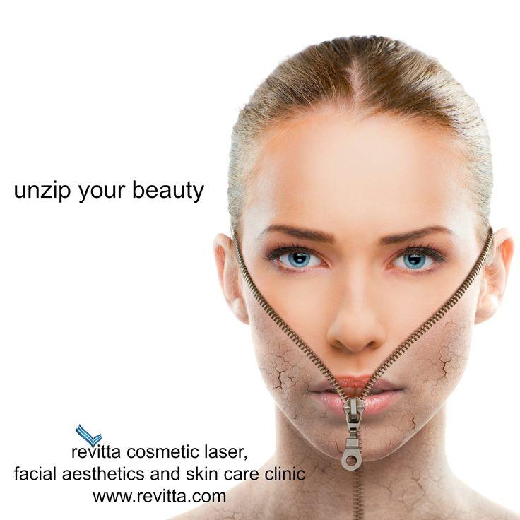 Facial rejuvenation brooklyn