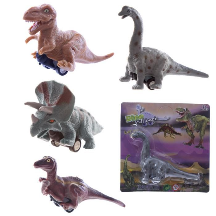 TY570 - Dinosauro Fionda | Puckator IT #partybag #kid #idee #compleanno #bambino