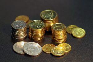 Bezahlschranken: 123 deutsche Zeitungen bieten Online-Inhalte gegen Geld