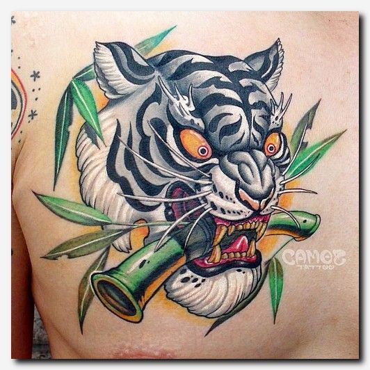 Tattoo Designs And Prices: Best 25+ Koi Fish Prices Ideas On Pinterest