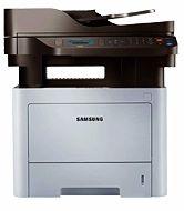 Samsung ProXpress SL-M3370FD Driver Download