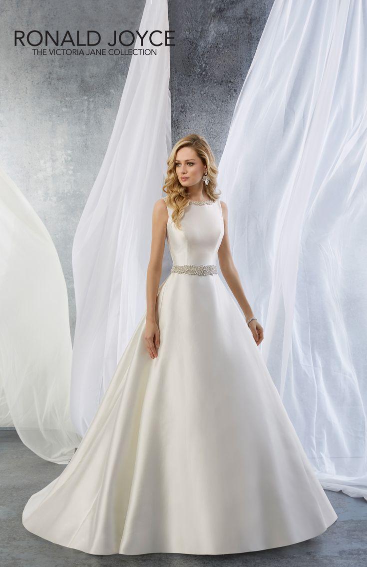 Jane hill wedding dress ohio