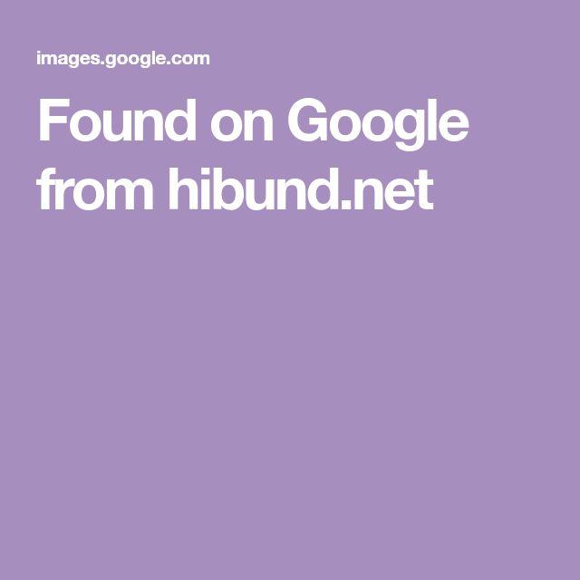 Found On Google From Hibund.net