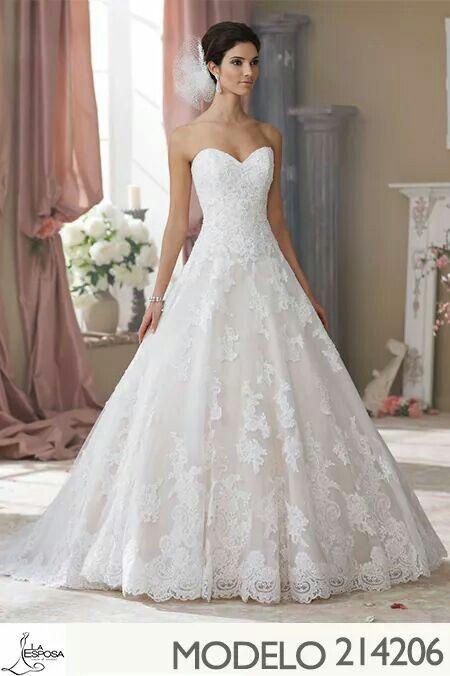 vestidos de novia xalapa veracruz