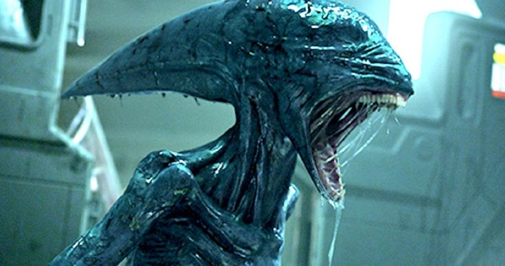 Why Is 'Prometheus 2' Now Titled 'Alien: Paradise Lost'? -- Ridley Scott offers insight into why he's decided to title his 'Prometheus' sequel 'Alien: Paradise Lost'. -- http://movieweb.com/prometheus-2-alien-paradise-lost-title-ridley-scott/