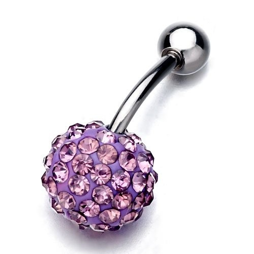 Best place to get belly button pierced near me-4238