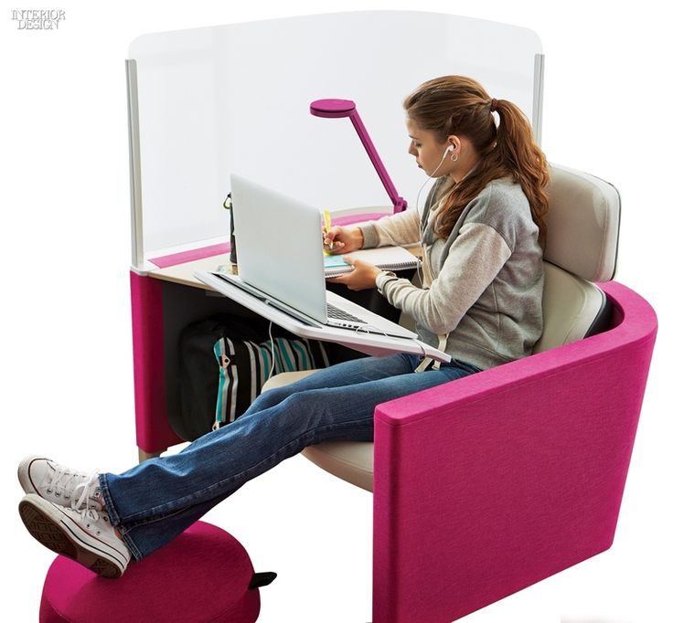Best of year 2015 product material winners steelcase - Interior design magazine best of year ...