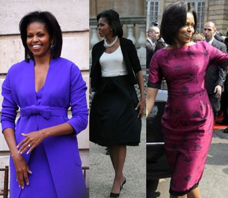 34 Best Images About Michelle Obama On Pinterest Thom Browne Style And Michelle Obama Fashion