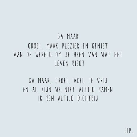312 vind-ik-leuks, 29 reacties - Gewoon JIP. - Korte Gedichten (@jip_gewoon) op Instagram: 'Ook als je me niet ziet, geniet X JIP. #gewoonjip'