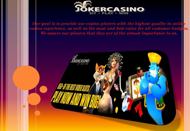 https://flic.kr/p/FSB4aK | Casino Mobiel, Gratis Casino Bonus, Beste Online Casino | Follow us : www.jokercasino.com/en  Follow us : casinomobiel.wordpress.com  Follow us : followus.com/beste-online-casino