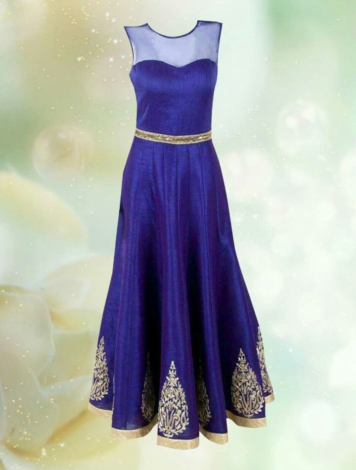 Love this dress simple yet stylish....color is great...