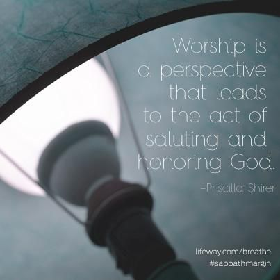Breathe Leader Kit | Going Beyond Ministries