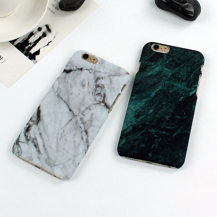 Fashion Marble Pattern Phone Case Hard PC Case For iPhone 6 6S Cover Coque Ultra thin Smooth Back Cover Case For iphone 6s Capa #clothing,#shoes,#jewelry,#women,#men,#hats,#watches,#belts,#fashion,#style