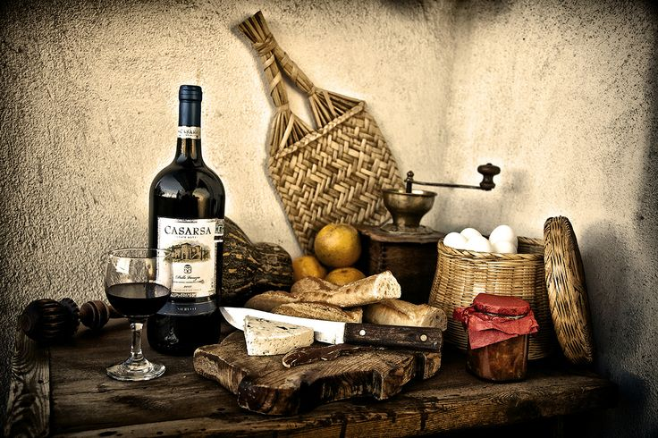 food, photography, egofoto, bodegón, wine