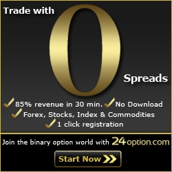 Be Our Affiliate and Earn really Money | We Are Your Best Affiliate