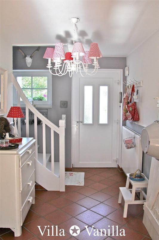 Schwedenhaus innen treppe  18 besten Fassade Bilder auf Pinterest | Schwedenhaus, Hauseingang ...