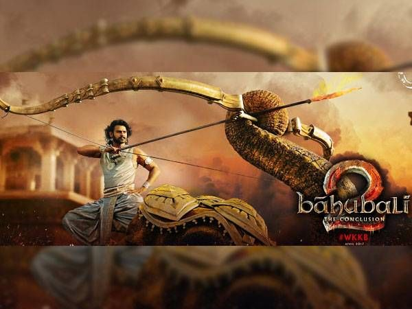 'Baahubali 2: The Conclusion' box-office collection: Film's Hindi version starts fifth week with a bang | Hindi Movie News - Times of India http://toi.in/eQ8e8Z/a19li