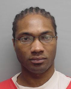 """Marc Vincent Sappington (born February 9, 1978) is an American spree killer convicted of murdering four acquaintances in March and April 2001 in Kansas City, Kansas. He gained notoriety for eating part of the leg of one of his victims, Alton """"Fred"""" Brown.    Lawyers for Sappington blamed the four-day killing spree on a history of schizophrenia and daily use of the hallucinogenic drug PCP. Sappington himself claimed that voices in his head told him to eat flesh and blood or he would die"""