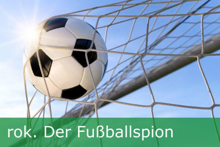 Rafael van der Vaart und der Trainerwechsel beim HSV